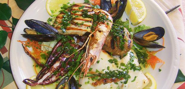 Ricette Siciliane Tipiche E Rivisitate Part 4